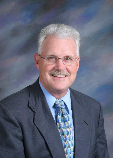 Evaluation of University of Arizona teacher training finds considerable improvements