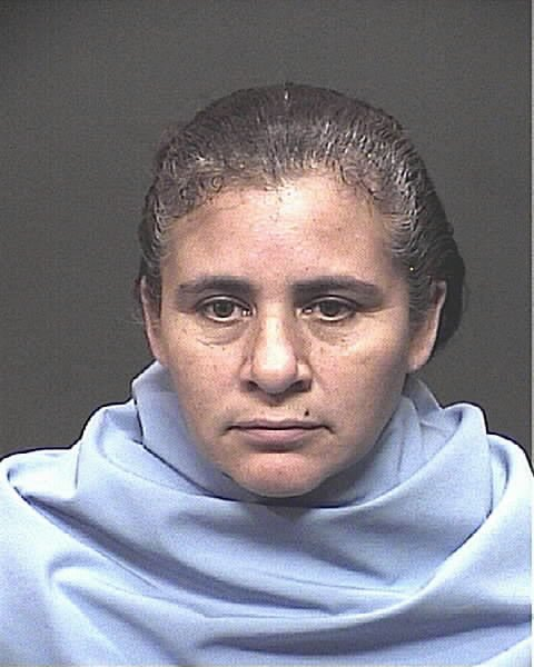 Tucson woman guilty of felony animal cruelty