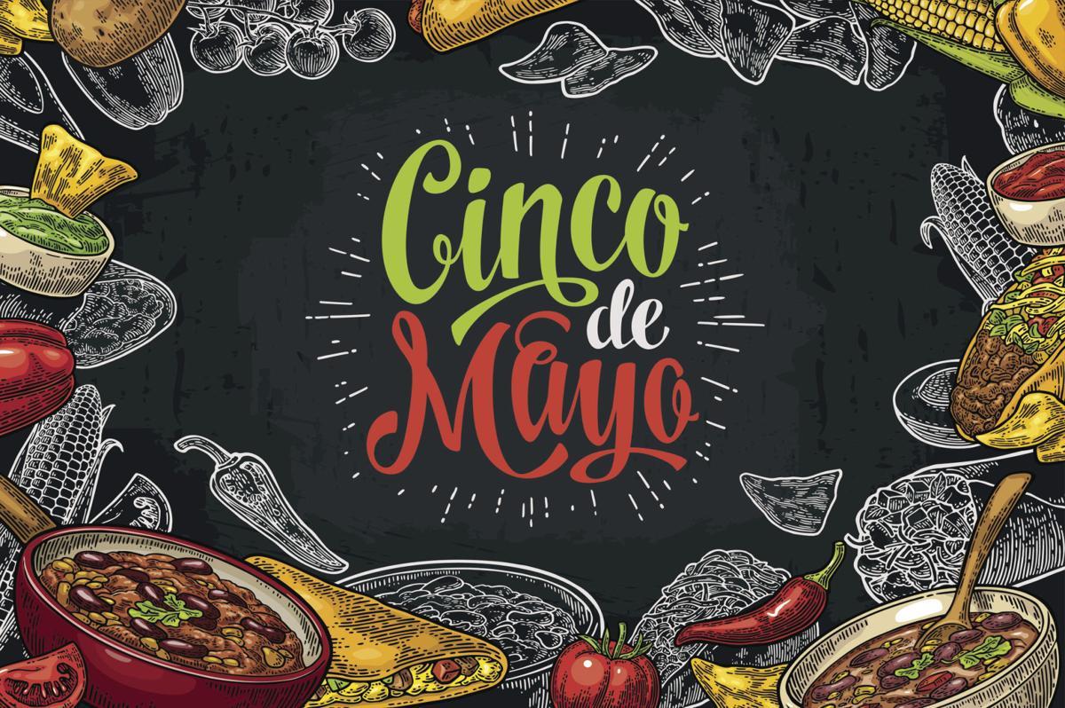 05MAY18-ChileVerde-SpanishRice.jpg