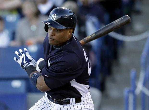 New York's Payroll: $228.9 Million: Yankees are baseball's biggest spenders