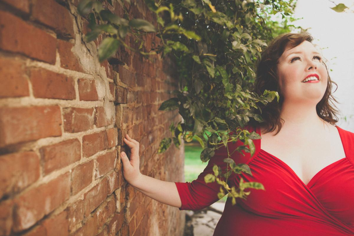 Mezzo-soprano Jamie Barton won the BBC Cardiff Singer of the World  competition and the prestigious Richard Tucker Award. was a winner of the  2007 ...