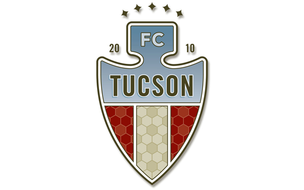 Soccer: FC Tucson beats San Antonio on penalties: Tucson makes history in US Open Cup
