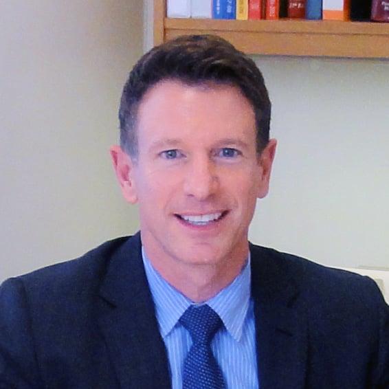 David Doré