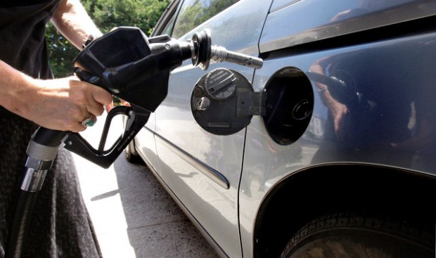 Tucson Gas Prices Up Nearly 8 Cents In A Week News About Tucson