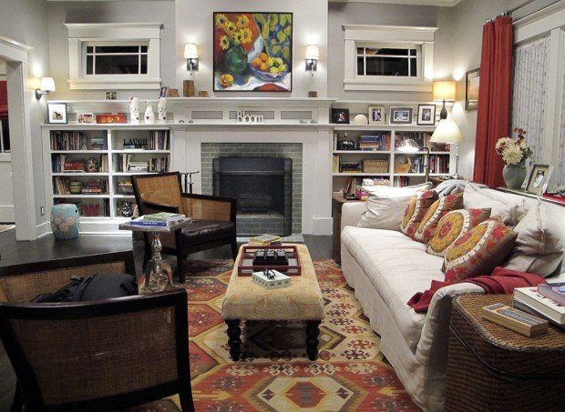 Television Shows Home Design on homes cartoon, homes funny, homes color,