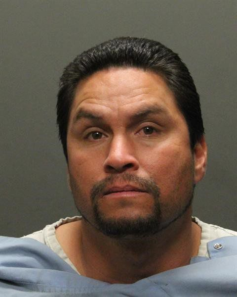 Suspect in shooting that killed 2, injured 1 on Tucson's south side identified