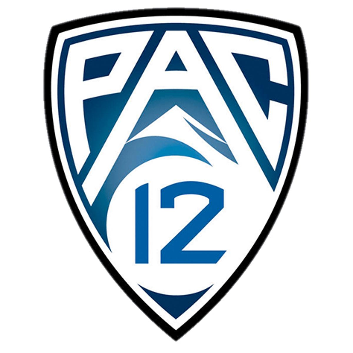 Pac 12 Conference To Hold Baseball Tournament For First Time Scottsdale Could Serve As Host Site Arizona Wildcats Baseball Tucson Com