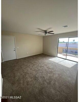 1 Bedroom Home in Tucson - $80,000