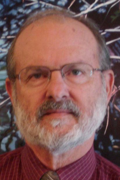 Dr. John Galgiani
