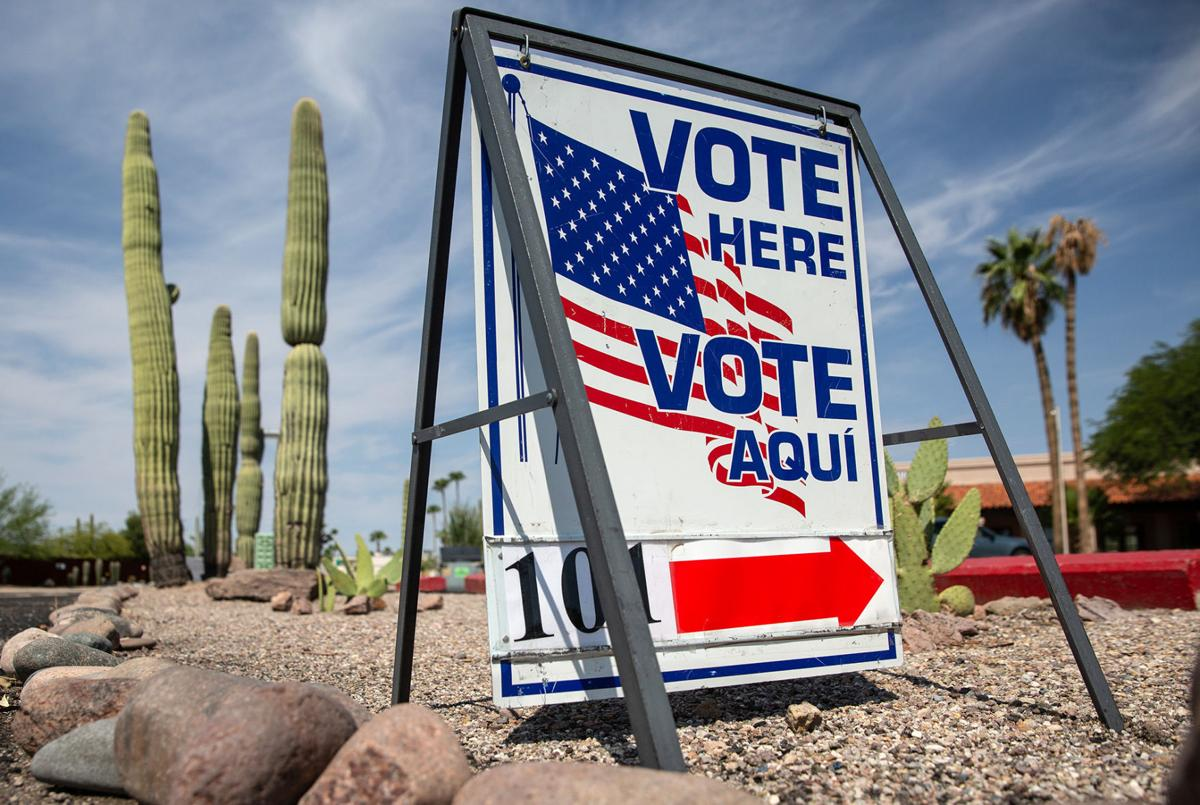 Elections in Pima County (copy)