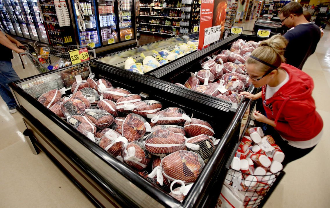 Fry's Food Stores adding 900 Arizona jobs   News About ...