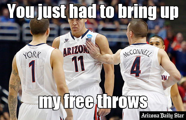 Had to bring up my free throws.jpg