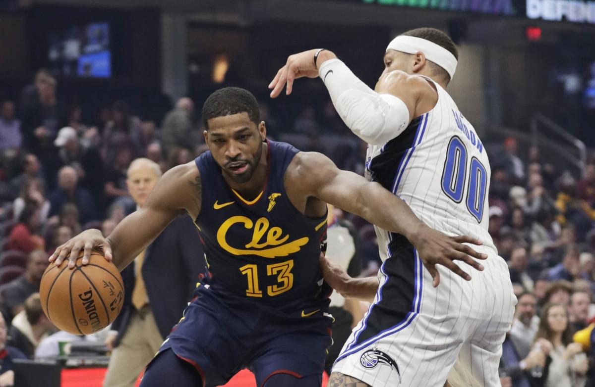 How former UA Wildcats fared in NBA on Friday night