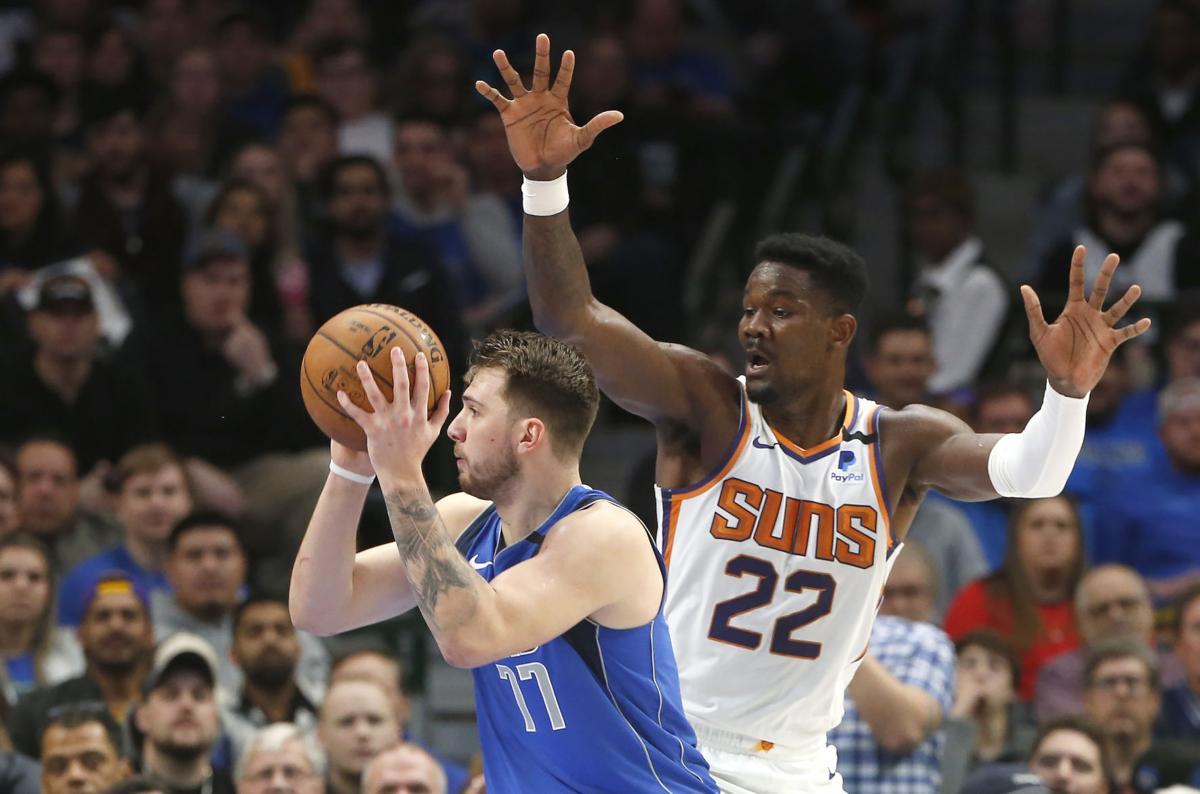 How former Arizona Wildcats fared in NBA on Tuesday night