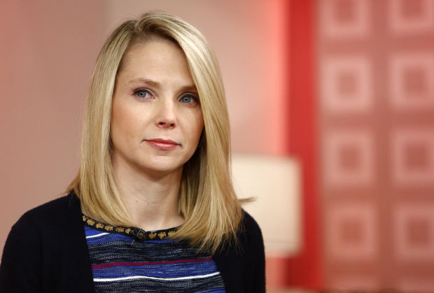 Telecommuting ban: Is Yahoo out of step?