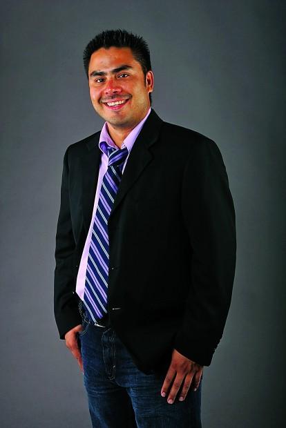 Luis Carlos Davis