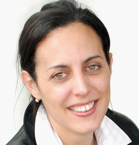 Guadalupe Lozano