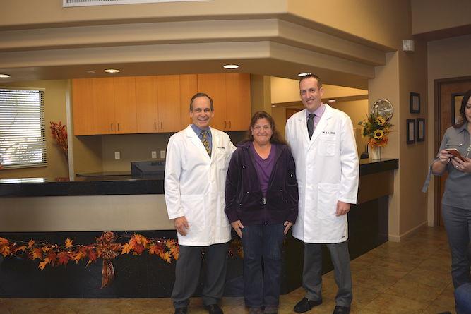 Arizona Oral & Maxillofacial Surgeons