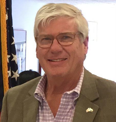 David Eppihimer