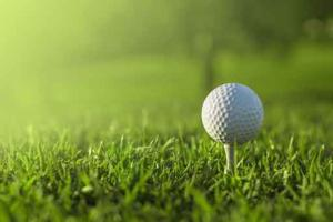 Davis-Monthan Air Force Base golf course to close May 1