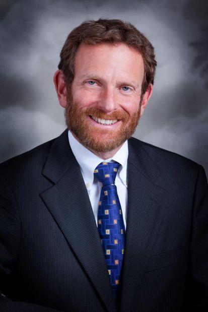 Rabbi Samuel M. Cohon