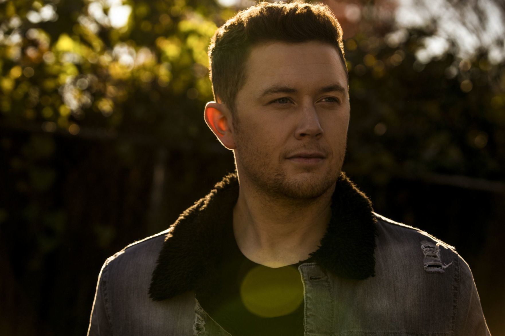 Is scotty mccreery dating anyone 2019 nba