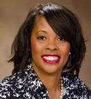 Dr. Tanisha Price-Johnson
