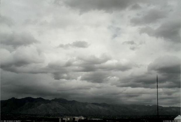 weather capture