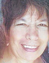 BELTRAN, Carlotta M.