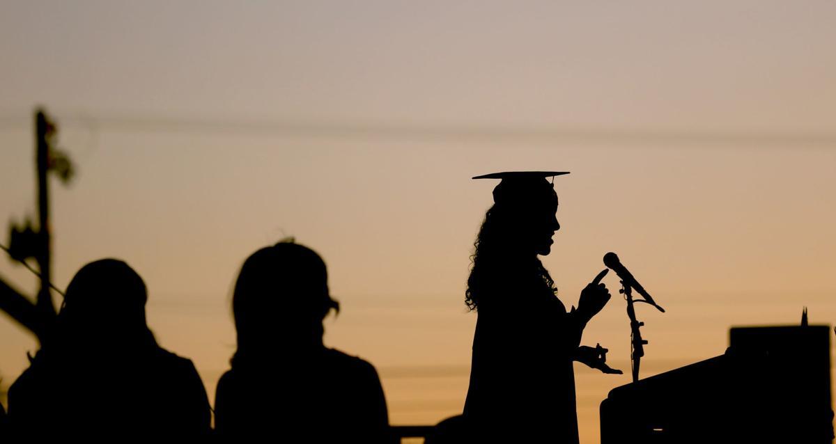 052419-news-tusd graduation-p9.jpg