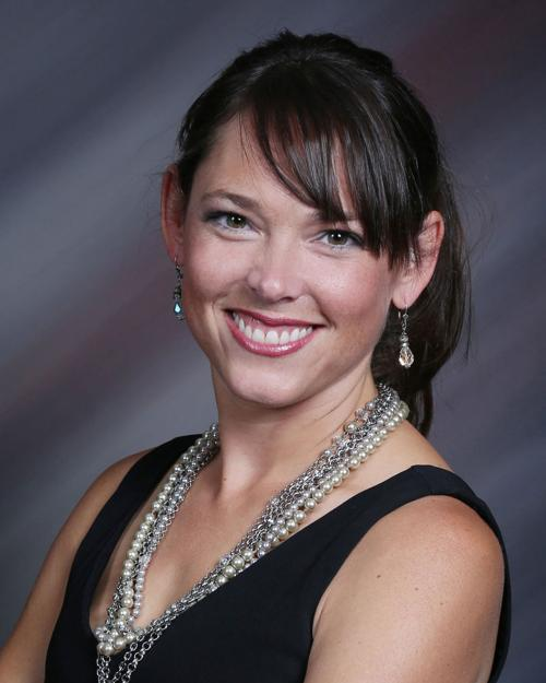Metro Pima Alliance chief Smith named new CEO of Tucson Chamber