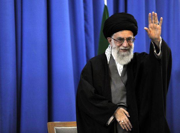 Iran is no longer opposed to direct talks with US