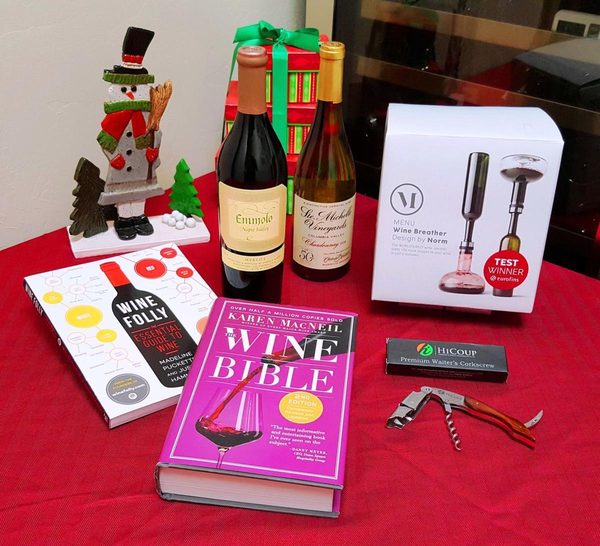 Holiday-Gifts_1.jpg