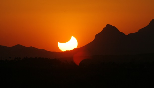 5 perfect places to check out the solar eclipse in tucson to do tucson com solar eclipse in tucson