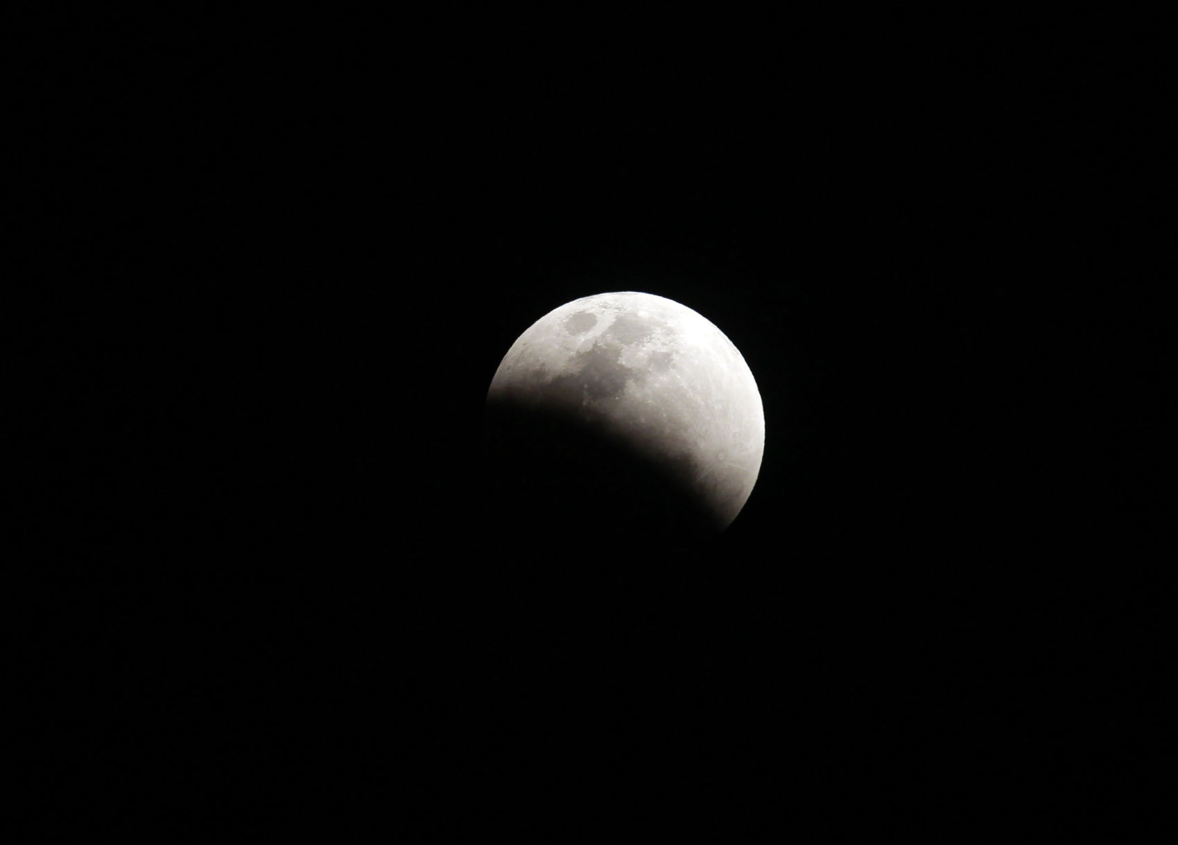 photos some of the best shots of the super blue blood moon from rh thisistucson com