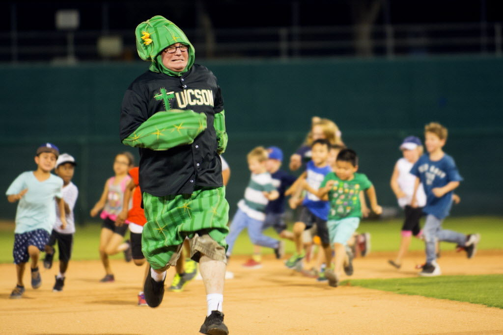 476a3c24dd6fa8 Saguaros' success comes with a cost — and that's OK, manager says ...