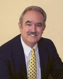 David Nolan