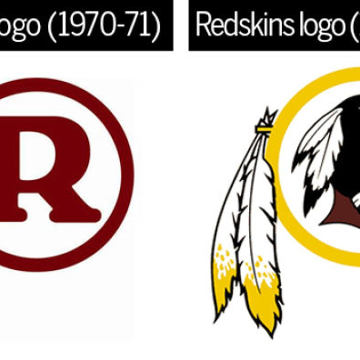 Brewer: Nothing offensive about 'Redskins' team name   Arizona and