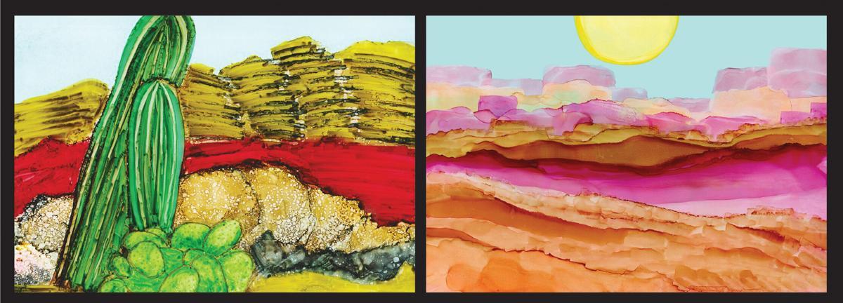 Poalucci-Desertscapes-Art.jpg