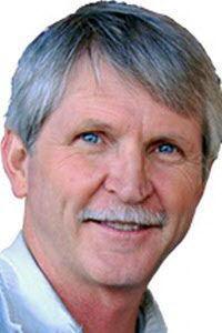 Arizona Rep. Todd Clodfelter