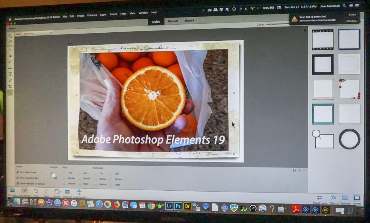 Desktop-Photo-Editing.jpg