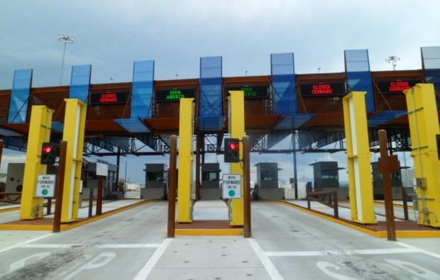 Flake, Carmona offer plans to bolster AZ-Mexico trade