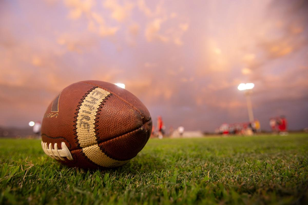 This week's high school football games and predictions | | tucson com