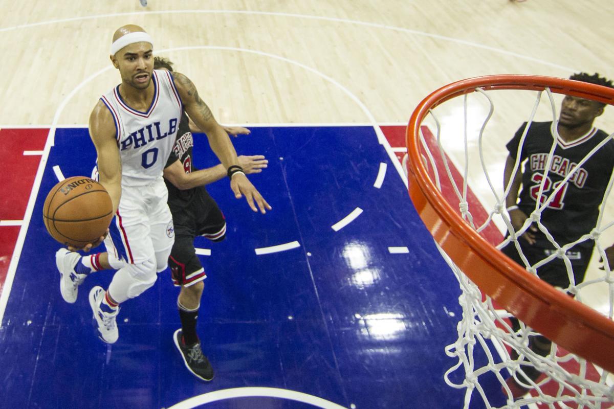 Jerryd Bayless – NBA Betting