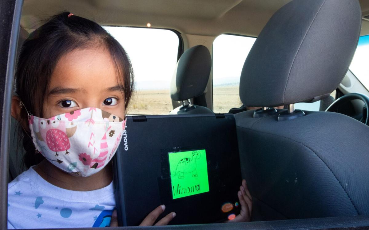 More school precautions pushed after Ducey stands firm on mask protocols