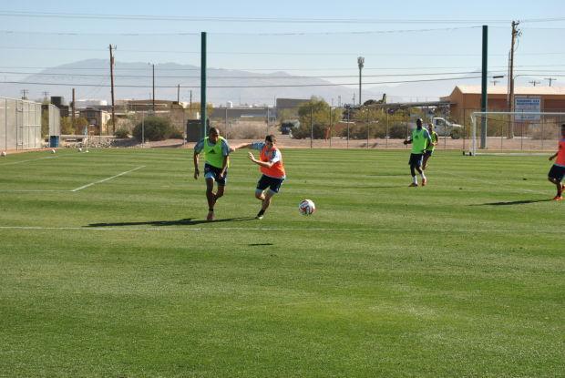 012714-spt-soccer1