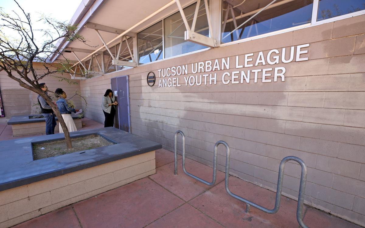 Tucson Urban League-p22.JPG