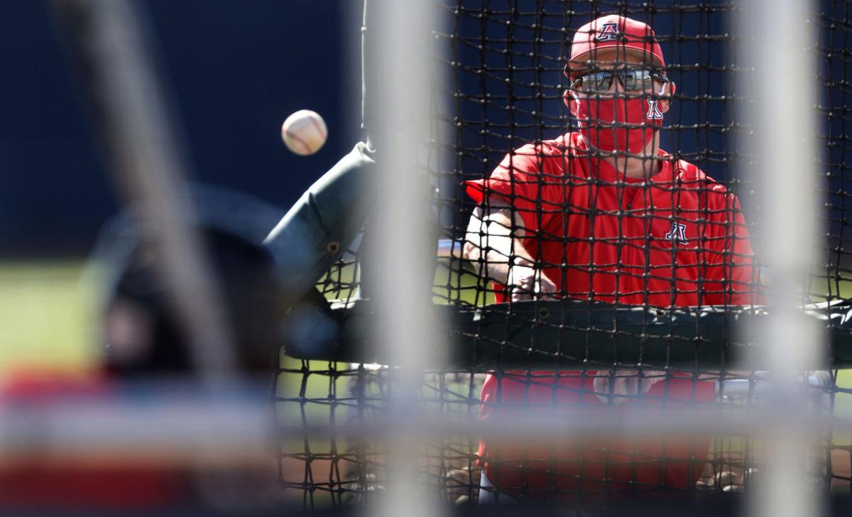 013021-spt-ua baseball standalone-p2.jpg
