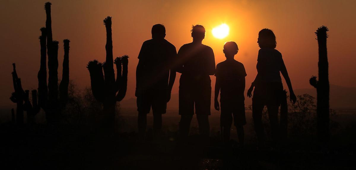 Travel Eclipse Tourism