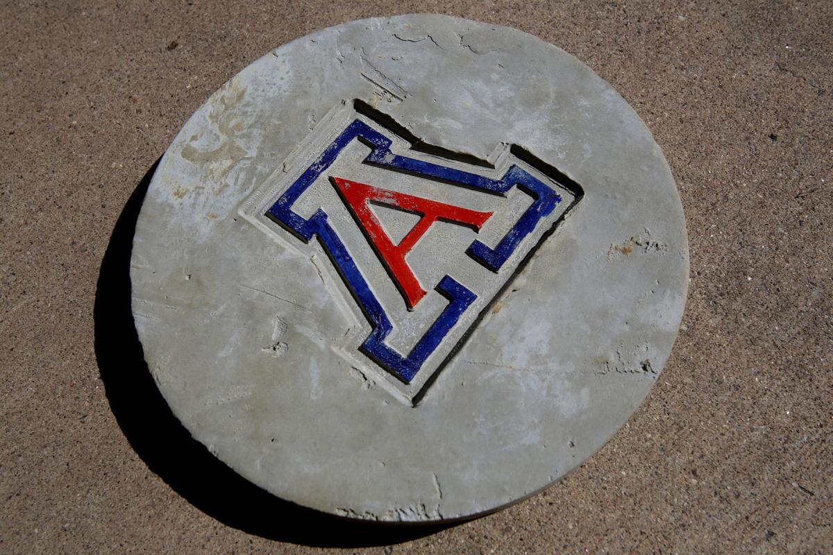 Tucson Tech